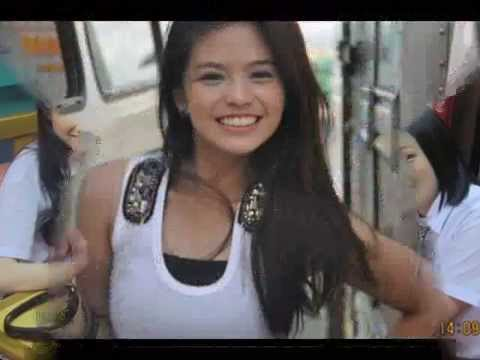 bea binene and jhake vargas relationship questions