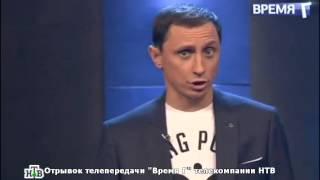 Мультфильм про Пермского Буратино прокоментировал Вадим Галыгин