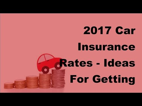 2017-car-insurance-rates-|-ideas-for-getting-the-best-car-insurance-rates