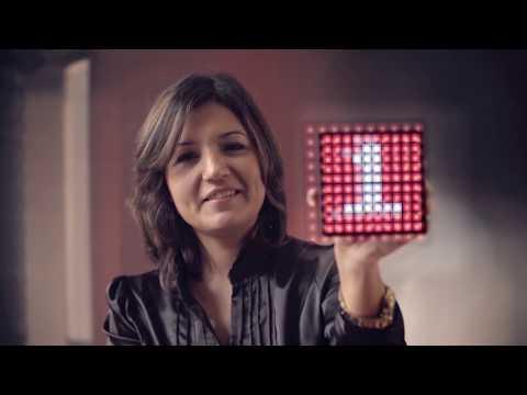 Simbel ecommerce en Canal Encuentro - Especial Aplicaciones Web y multimedia
