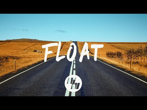 syence-x-paperwings---float-(lyrics-/-lyric-video)-feat.-wynter