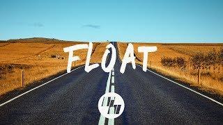 Syence x Paperwings - Float (Lyrics Lyric Video) feat. Wynter