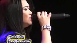 Download Video Irma Permatasari -  cincin putih Monata terbaru live Rosep Blega Bangkalan Madura MP3 3GP MP4