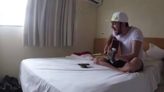 Baixar Se O Amor Tiver Lugar - Jorge e Mateus (Cover - Vinicius Lobo)