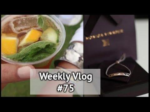 Toby's First Groom | xameliax Weekly Vlog #75