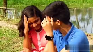 WORLDS BEST ROMANTIC MUSIC VIDEO YOU CANT REALIZE !BY TEEN AGERS OF GAIBANDHA | EKHON AMI ONEK VALO