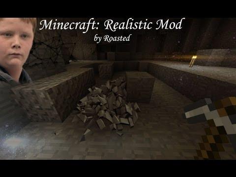 Купить Minecraft: Xbox 360 Edition (Xbox 360) — Интернет