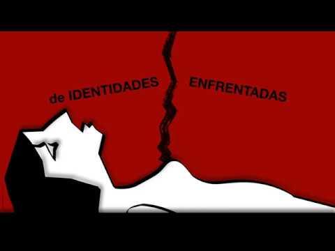 Carmen en 1 minuto | Teatro Real 200 años 17/18