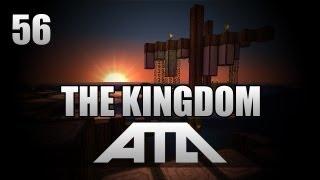 """The Kingdom - Atla - """"Spioneren in Krax!"""" - DEEL 56"""