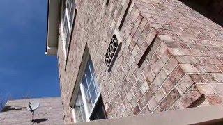 8603 S Kingston Ave, Chicago, IL. (VIDEO TOUR)