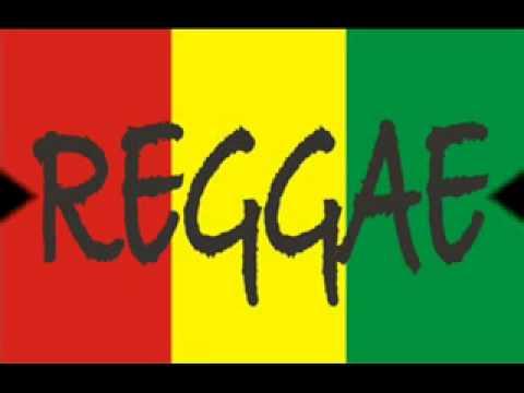 Layang Kangen Versi Reggae   YouTube 240p]