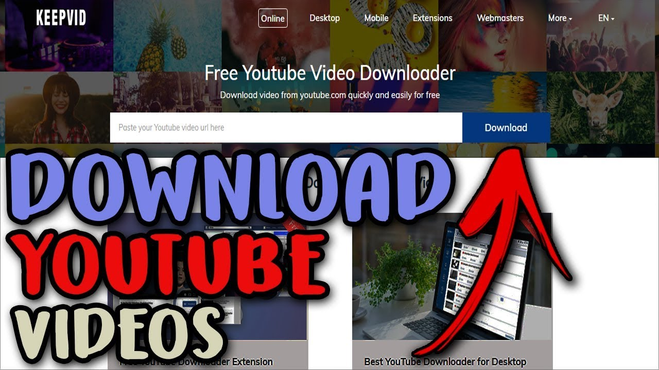 Youtube video downloader how to download videos from youtube youtube youtube video downloader how to download videos from youtube ccuart Gallery
