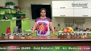 Top 5 Home Remedies for Hyperacidity ( Acid Reflux )