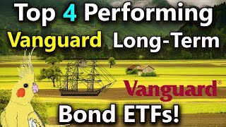 Bond Defined maturity etf muni