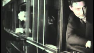 The 39 Steps Trailer In-Process.flv