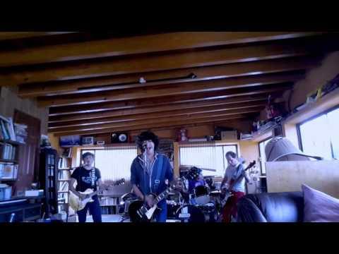 Foxboro Hot Tubs - Sally (Reday Cover) mp3