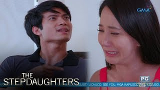 The Stepdaughters: Kuwentong barbero ni Isabelle | Episode 131