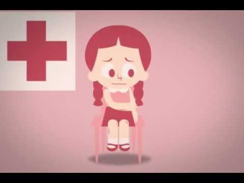 Prevención de accidentes. from YouTube · Duration:  1 minutes 24 seconds