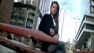 Download Hindi Video Songs - Main Tenu Samjhawan ki Rahat fateh Ali Song Cover by JO-G
