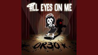All Eyes on Me video thumbnail