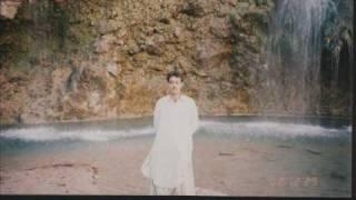 BORO ALLAH TARA MAF BE KA BALOCHI SONG. BY GUL ZAMAN BALOCH NUSHKI