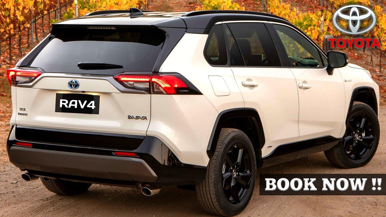 लॉन्च हुई !! TOYOTA SUV केवल 3.87 में ये देश की धाकड़ सस्ती 7-Seater SUV कार, 46Kmpl का माइलेज...🔥🔥🔥