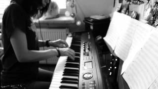 Mariusz Duda / Steven Wilson – The Old Peace - in memory of Alec Wildey