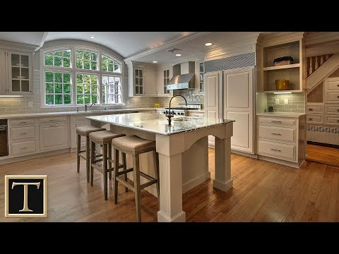 97 Bailey's Mill Road, New Vernon NJ - Real Estate for Sale