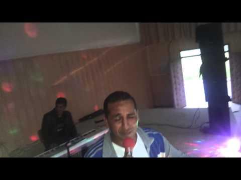 Cheb Samir - Megwani Nedkhoul Le Dar - Compilation Platinum 2015из YouTube · Длительность: 7 мин43 с
