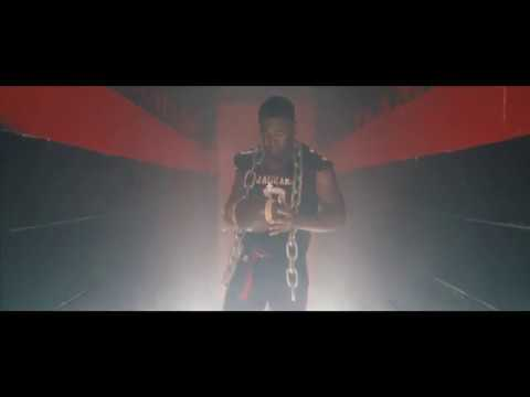 Hillcrest Commitment Video (Evergreen Al) Shot By DJ.A