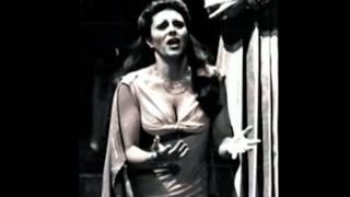 Pamela South - Tosti - A Sera