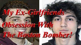 Relationship Stories   Boston Bomber Obsession!