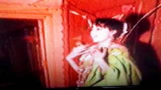 14 August 1988 Tera Pakistan Hai Yeh Mera Pakistan Hai Nazima Shaikh