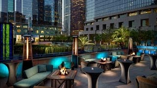 The Best Places To Stay In Los Angeles And Save Up To 80%