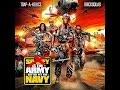 Bangin Gucci Mane Feat. Frenchie YG Hootie