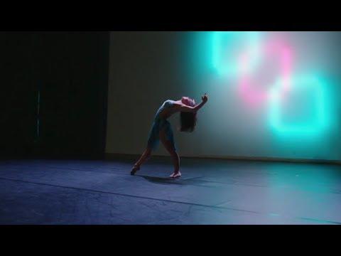 Abigail's Reason to Dance  Dance Academy