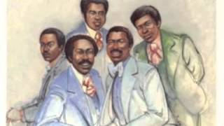 Harold Melvin & The Blue Notes Be For Real Sample Beat