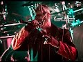 watch he video of Mushroomhead - Nowhere to Go HD (Oct 13 2016 - Hollywood CA) by Kanon Madness