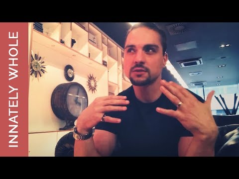 What does intuitive coach mean? - INTUITION EXPLAINED
