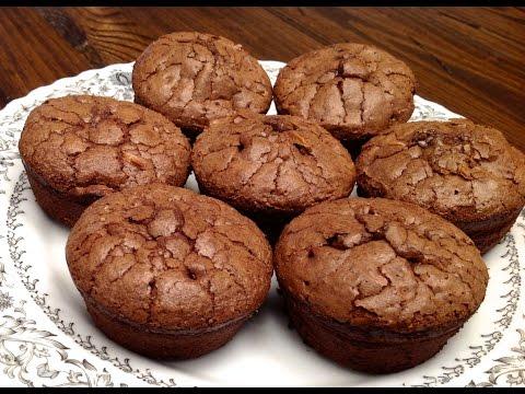 comment-faire-des-brownies-au-chocolat-/-recette-facile-à-réaliser,-dessert,-diy