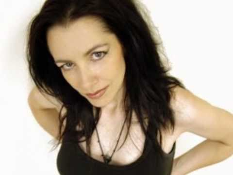 Debbie Rochon Interview Pt.1 of 2 - Topic: 10 Yr. Anniversary of 1st Internet Seance