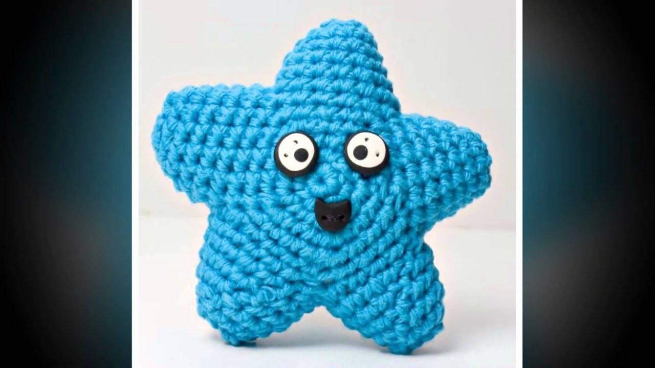 Crochet Pattern For Optimus Prime Hat Youtube