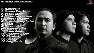 PADI BAND FULL ALBUM TERBAIK