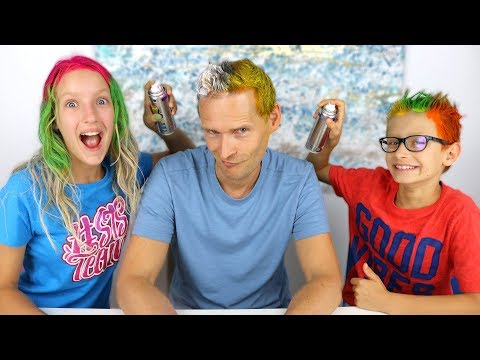 3-color-of-hair-dye-challenge!!!