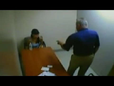 Dalia Dippolito Questioned by Police [Full Video]