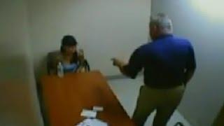 Dalia Dippolito Questioned by Police [Full Video]