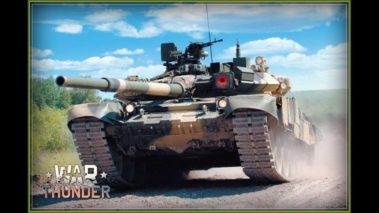 Звук двигателя танка скачать