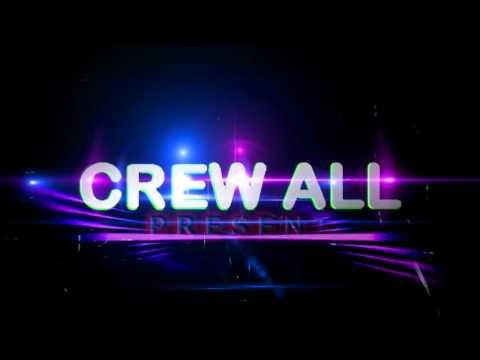Lumajang Crew ALL - Go Green (KWT)