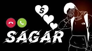 Sagar please pickup D phone मिस्टर सागर प्लीज पिकअप द फोन रिंगटोन