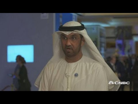 ADNOC aiming to expand engagement with Asia, CEO says | In The News